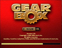 Gearbox_title
