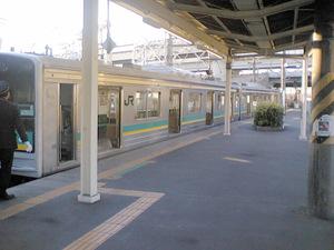 Hamakawasaki_001