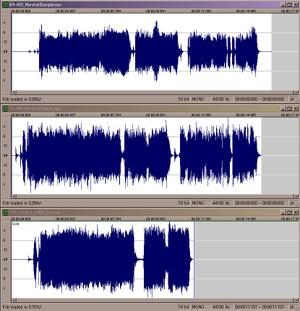 Wave_comparison
