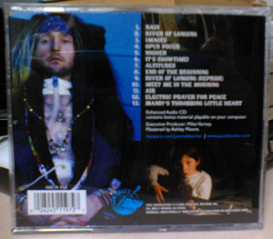 Jasonbecker_collection_002